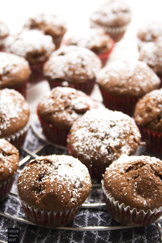 fraeulein-meer-backt-birne-schoko-muffins