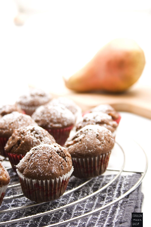 fraeulein-meer-backt-birne-schoko-muffins-7