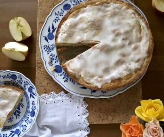 fraeulein-meer-backt-omas-apfelkuchen