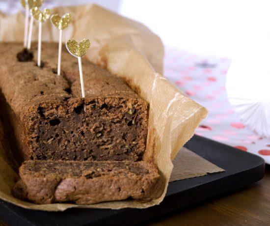 fraeulein-meer-backt-schoko-zucchini-kuchen