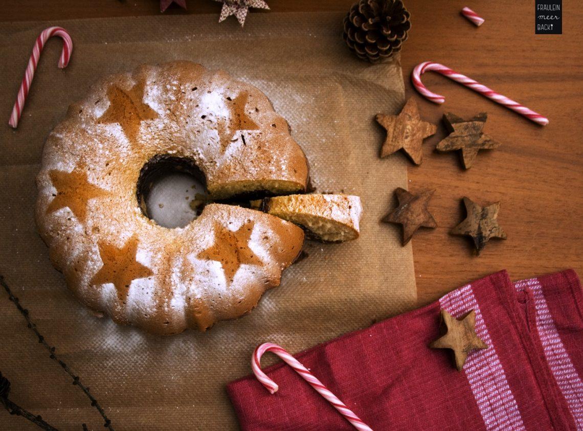 fraeulein-meer-backt-weihnachtlicher-marmorkuchen