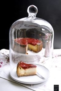 fraeulein-meer-backt-himbeer-kaesekuchen