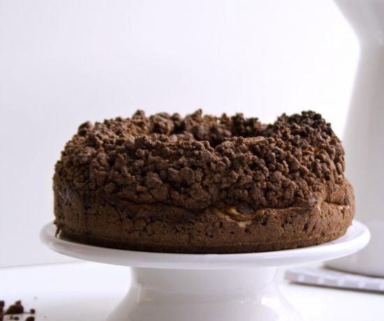 fraeulein-meer-backt-quark-kruemel-torte