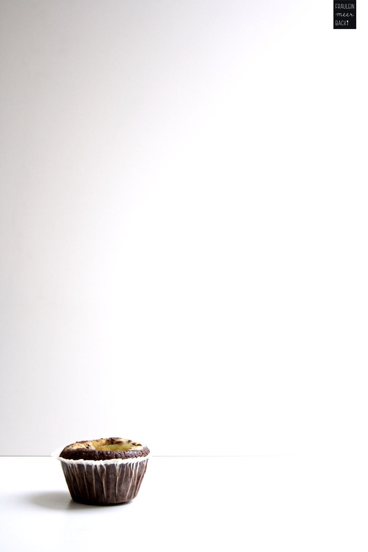 fraeulein-meer-backt-schoko-kaesekuchen-muffins-3