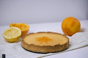 fraeulein-meer-backt-orangentarte