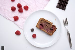 fraeulein-meer-backt-schokoladen-himbeer-kuchen