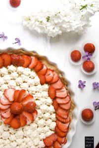 fraeulein-meer-backt-erdbeer-karamellcreme-tarte