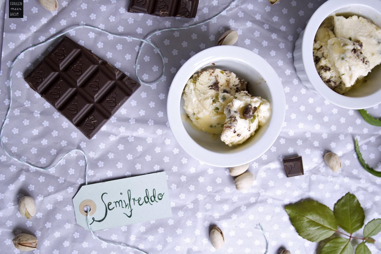 fraeulein-meer-backt-pistazien-schokoladen-semifreddo-2