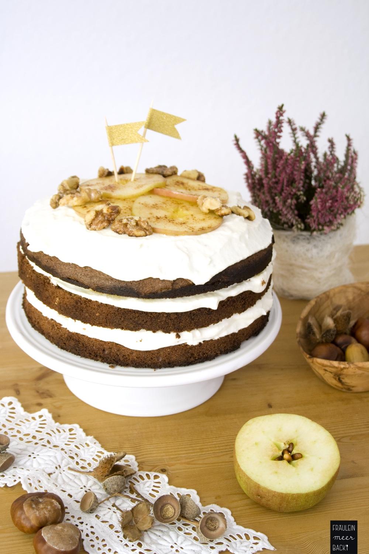 fraeulein-meer-backt_schoko-apfel-torte
