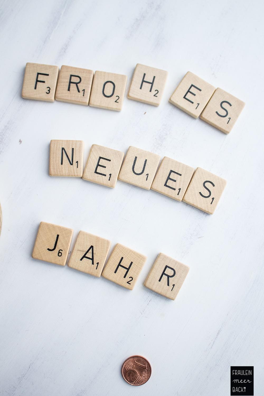 fraeulein-meer-backt_pfoertchen