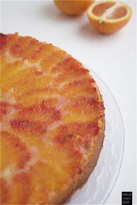 fraeulein-meer-backt-blutorangenkuchen