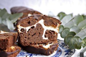 fraeulein-meer-backt-marmor-kaesekuchen