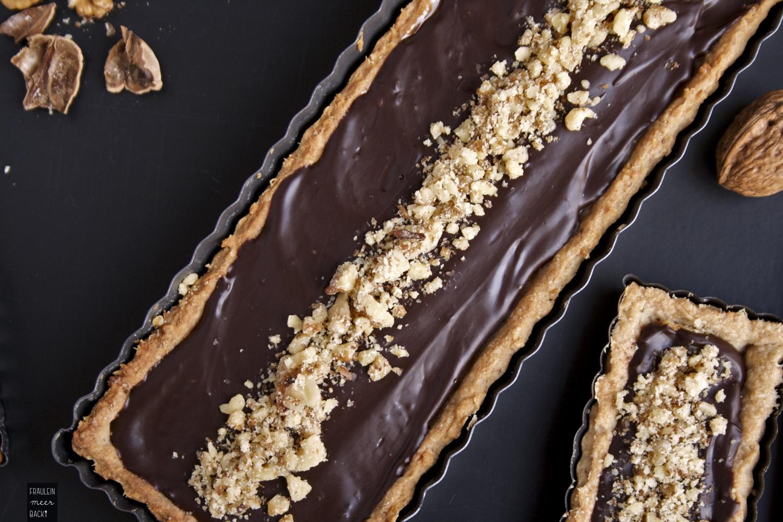 fraeulein-meer-backt-walnuss-karamell-tarte-1