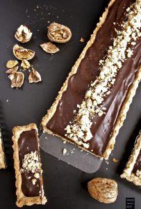 fraeulein-meer-backt-walnuss-karamell-tarte