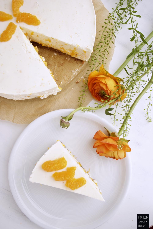 fraeulein-meer-backt-mandarinen-nougat-torte