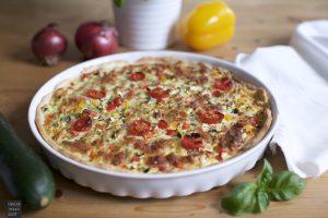 fraeulein-meer-backt-vegetarische-gemuese-tarte