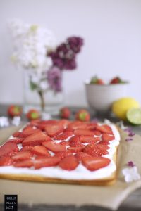 fraeulein-meer-backt-erdbeer-zitronenkuchen