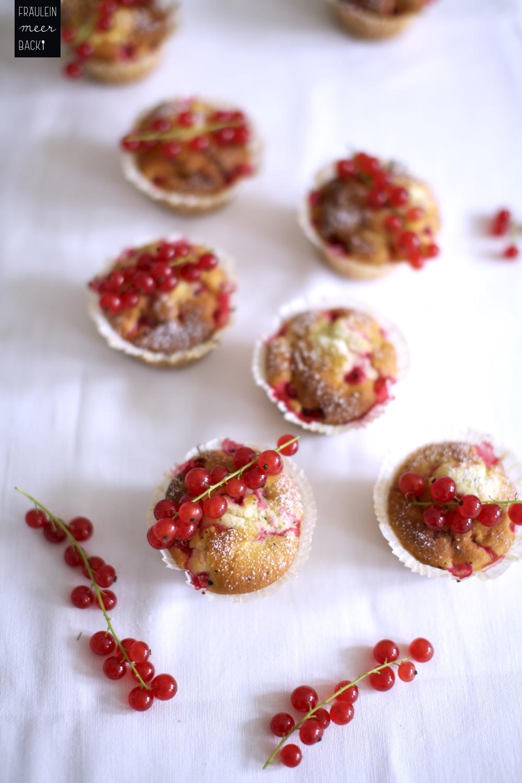 fraeulein-meer-backt-johannisbeer-muffins