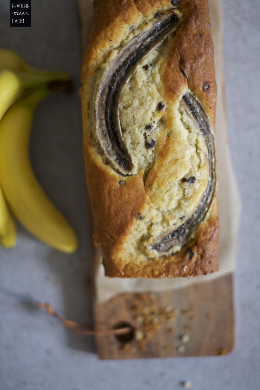 fraeulein-meer-backt-bananenbrot