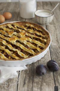 fraeulein-meer-backt-pflaumen-pie