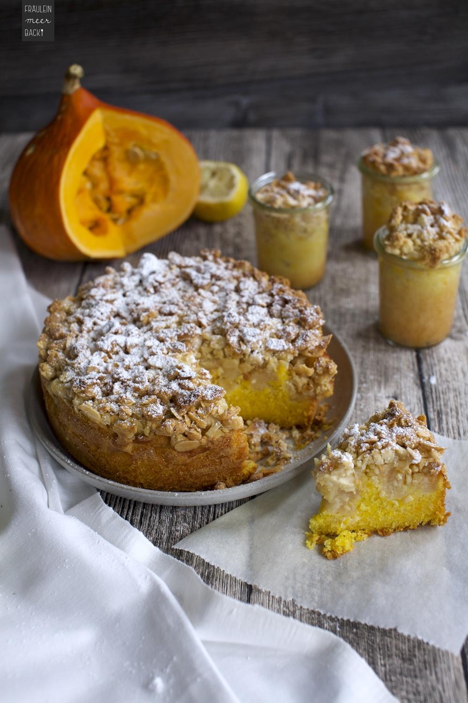 fraeulein-meer-backt-kuerbis-apfel-kuchen-mandelkruste